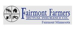Fairmont_Farmers