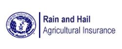 Rain_And_Hail