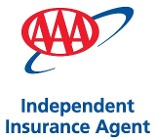 AAA Independent Insurance Agent