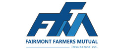 Fairmont Farmers Mutual Insurance Co